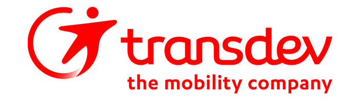 Transdev - the mobility company